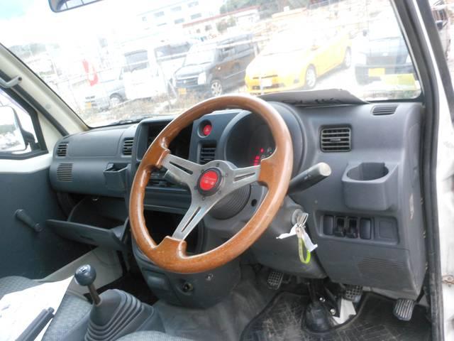 2WD(5枚目)