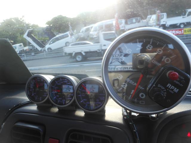 スズキ キャリイトラック 2WD