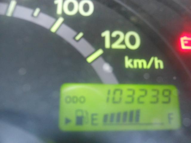 スズキ キャリイトラック 4WD車エアコンパワステCD付き