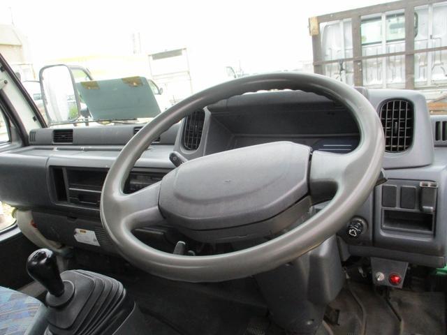 「日産」「アトラストラック」「トラック」「沖縄県」の中古車5