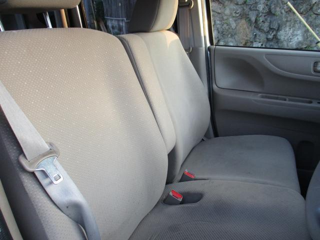 「ホンダ」「N-BOX」「コンパクトカー」「沖縄県」の中古車5