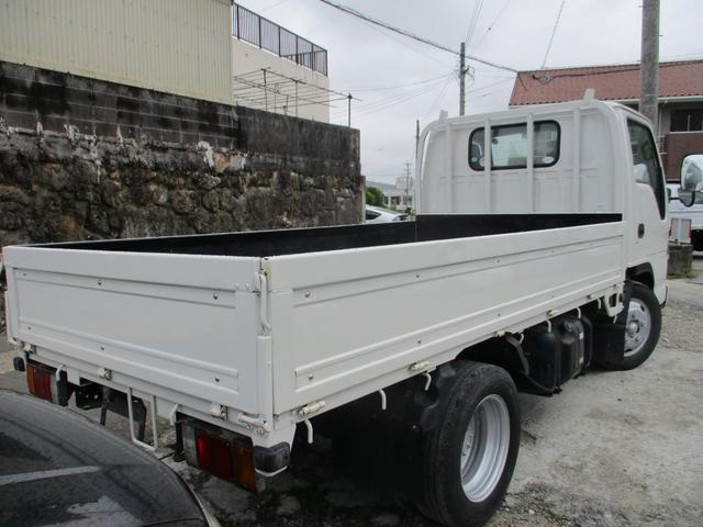 「マツダ」「タイタントラック」「トラック」「沖縄県」の中古車3