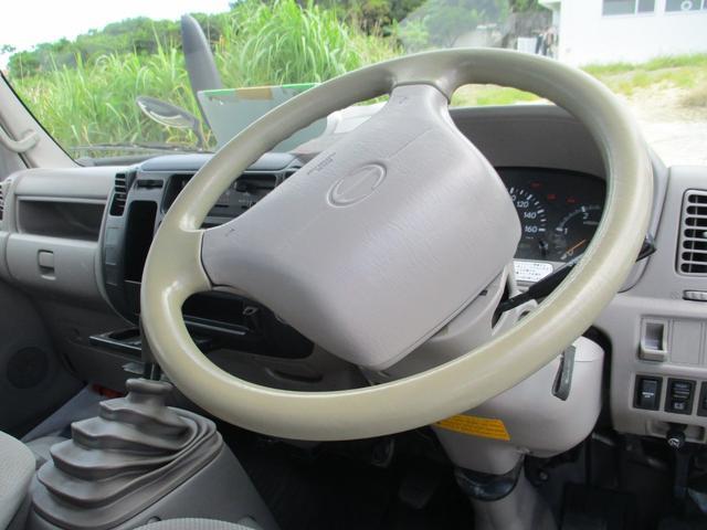 「その他」「デュトロ」「トラック」「沖縄県」の中古車5