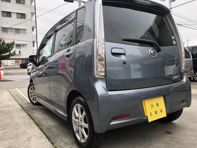 カスタム X SA 本土車両・レーダーブレーキスマアシ搭載車(17枚目)