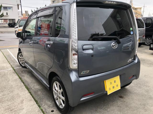 カスタム X SA 本土車両・レーダーブレーキスマアシ搭載車(18枚目)