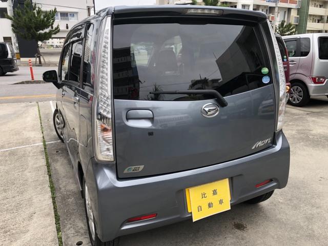 カスタム X SA 本土車両・レーダーブレーキスマアシ搭載車(19枚目)