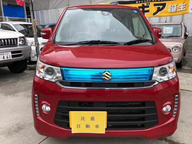 T ターボ  本土車両・レーダーブレーキ・プッシュスタート(4枚目)