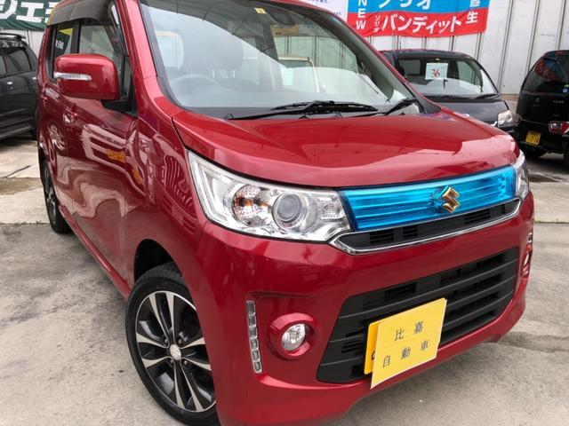 T ターボ  本土車両・レーダーブレーキ・プッシュスタート(6枚目)