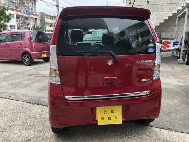 T ターボ  本土車両・レーダーブレーキ・プッシュスタート(17枚目)