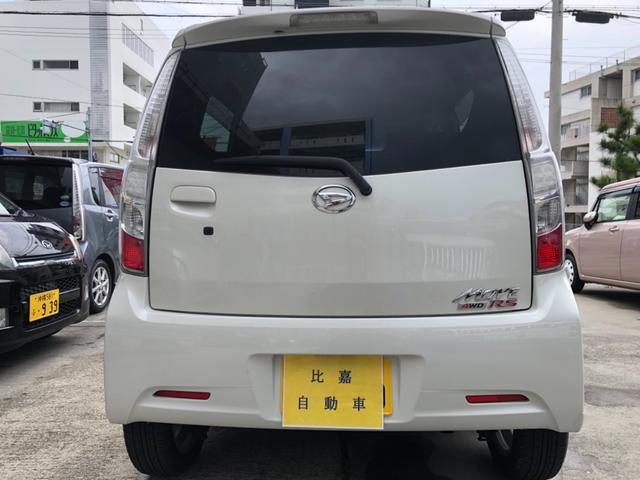 カスタム RS 最上級グレード ☆美車☆(17枚目)