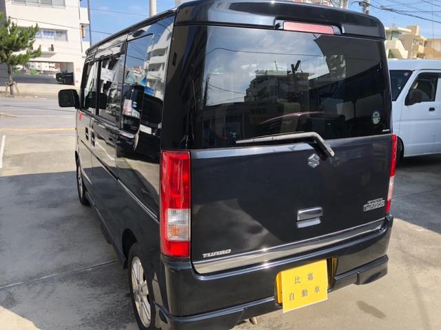 PZターボスペシャル・本土車両・両側パワスラ(13枚目)