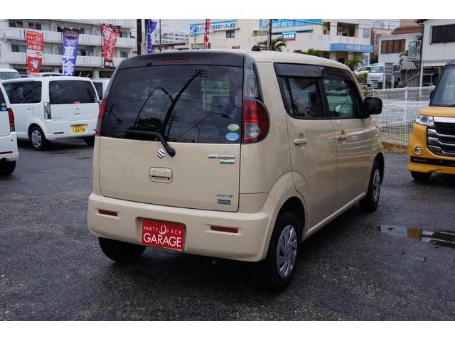 ECO-X 走行4万キロ台 保証2年付き(8枚目)