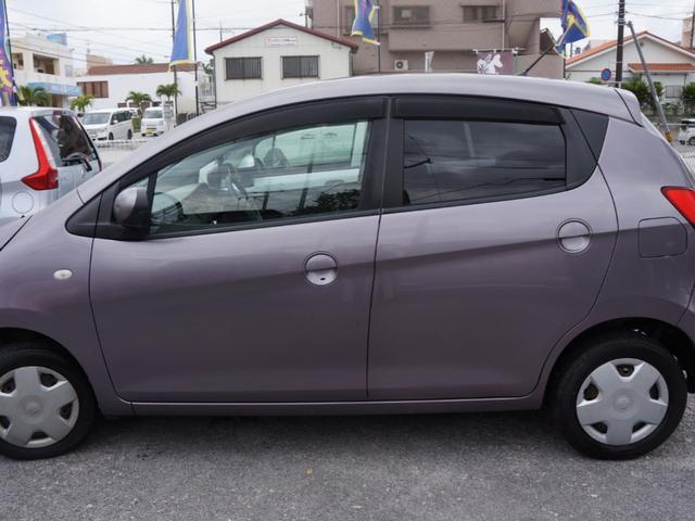 「スズキ」「セルボ」「軽自動車」「沖縄県」の中古車6