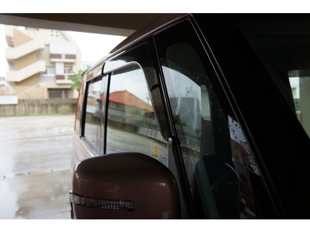 「スズキ」「パレット」「コンパクトカー」「沖縄県」の中古車23