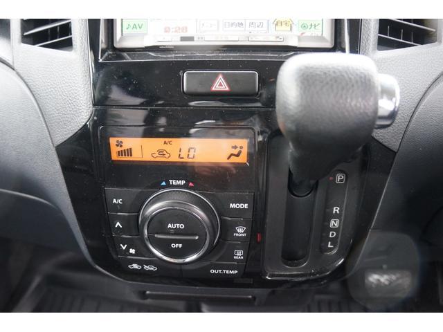 「スズキ」「パレット」「コンパクトカー」「沖縄県」の中古車11