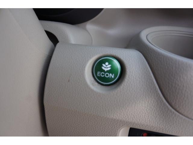 「ホンダ」「N-BOX」「コンパクトカー」「沖縄県」の中古車39