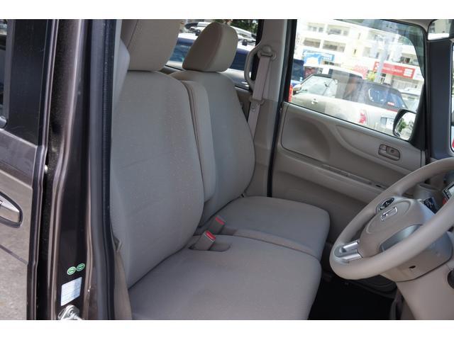 「ホンダ」「N-BOX」「コンパクトカー」「沖縄県」の中古車47
