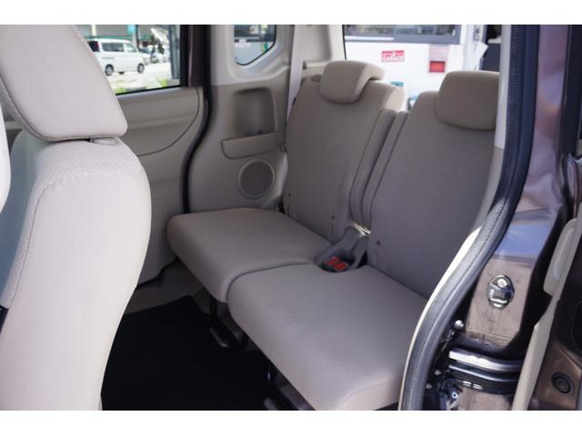 「ホンダ」「N-BOX」「コンパクトカー」「沖縄県」の中古車54