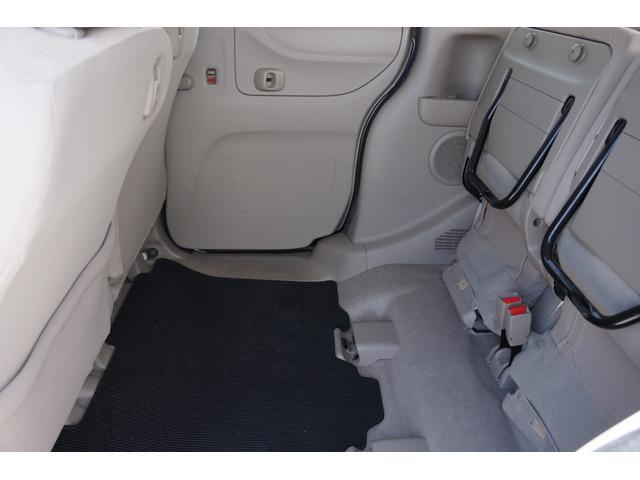 「ホンダ」「N-BOX」「コンパクトカー」「沖縄県」の中古車55