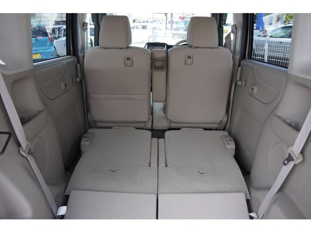 「ホンダ」「N-BOX」「コンパクトカー」「沖縄県」の中古車60