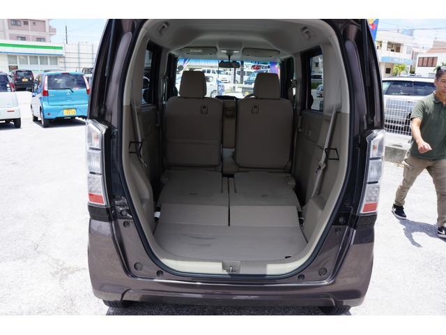 「ホンダ」「N-BOX」「コンパクトカー」「沖縄県」の中古車61