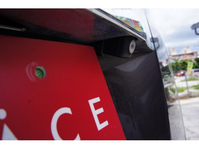 「ホンダ」「N-BOX」「コンパクトカー」「沖縄県」の中古車65