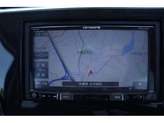 G ホンダセンシング 両側パワースライド Bluetooth対応ナビ 衝突軽減サポート レーンアシスト ETC車載器(10枚目)