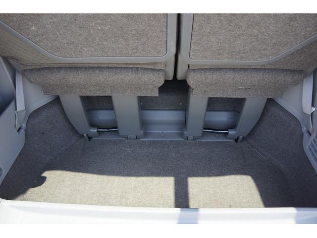G ホンダセンシング 両側パワースライド Bluetooth対応ナビ 衝突軽減サポート レーンアシスト ETC車載器(18枚目)