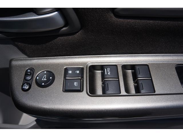 G ホンダセンシング 両側パワースライド Bluetooth対応ナビ 衝突軽減サポート レーンアシスト ETC車載器(38枚目)
