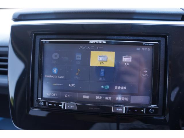 G ホンダセンシング 両側パワースライド Bluetooth対応ナビ 衝突軽減サポート レーンアシスト ETC車載器(44枚目)