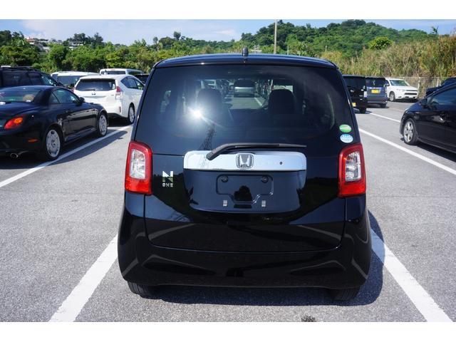 G・Lパッケージ スマートキー プッシュスタート ETC車載器 横滑り防止機能(3枚目)