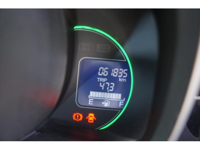 G・Lパッケージ スマートキー プッシュスタート ETC車載器 横滑り防止機能(11枚目)