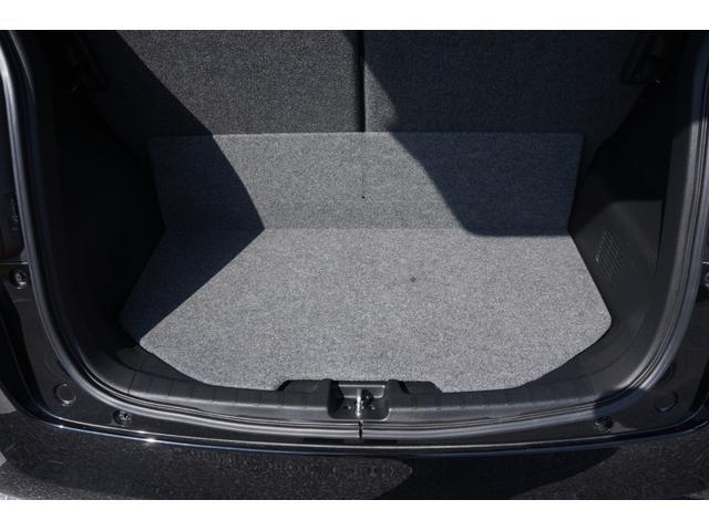 G・Lパッケージ スマートキー プッシュスタート ETC車載器 横滑り防止機能(18枚目)