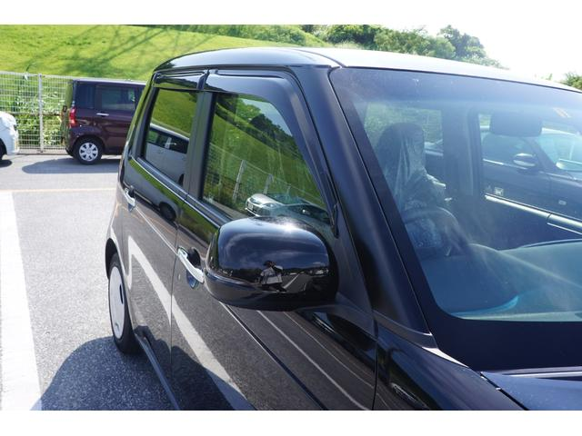 G・Lパッケージ スマートキー プッシュスタート ETC車載器 横滑り防止機能(21枚目)