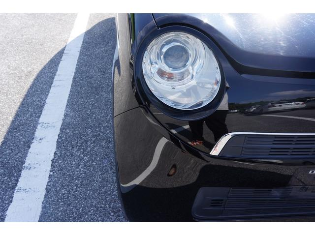 G・Lパッケージ スマートキー プッシュスタート ETC車載器 横滑り防止機能(22枚目)