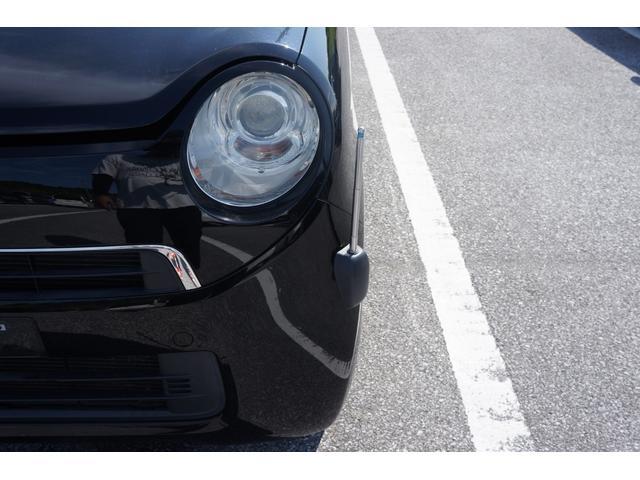G・Lパッケージ スマートキー プッシュスタート ETC車載器 横滑り防止機能(23枚目)