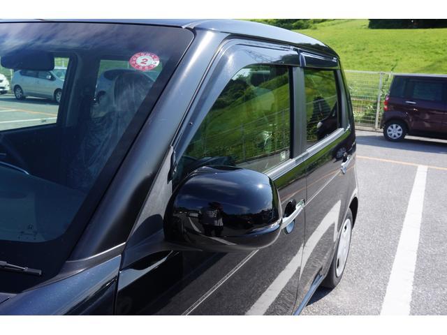G・Lパッケージ スマートキー プッシュスタート ETC車載器 横滑り防止機能(24枚目)