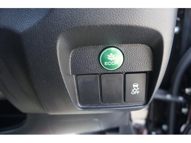 G・Lパッケージ スマートキー プッシュスタート ETC車載器 横滑り防止機能(26枚目)