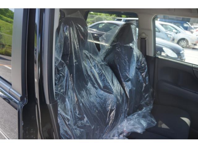 G・Lパッケージ スマートキー プッシュスタート ETC車載器 横滑り防止機能(28枚目)