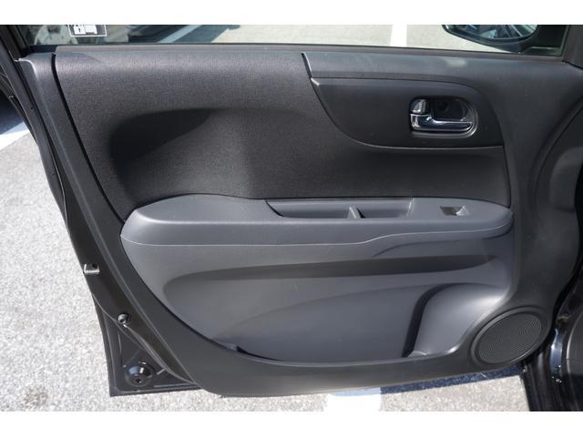 G・Lパッケージ スマートキー プッシュスタート ETC車載器 横滑り防止機能(33枚目)