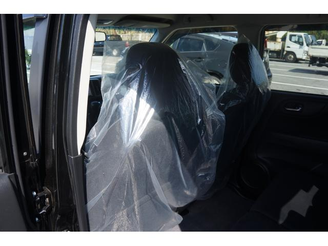 G・Lパッケージ スマートキー プッシュスタート ETC車載器 横滑り防止機能(35枚目)