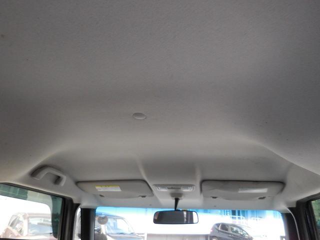 G・Lパッケージ スマートキー プッシュスタート パワースライドドア 社外ナビ ETC車載器(13枚目)