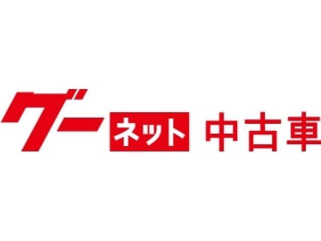 カスタムX(41枚目)