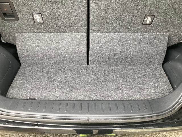 カスタム X SA 社外フルセグTVナビ ETC車載器 プッシュスタート スマートキー アイドリングストップ機能搭載 衝突軽減サポート機能 横滑り防止システム(15枚目)