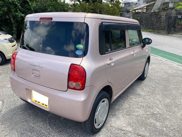 G ユーザー買取車(9枚目)