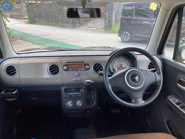 G ユーザー買取車(22枚目)