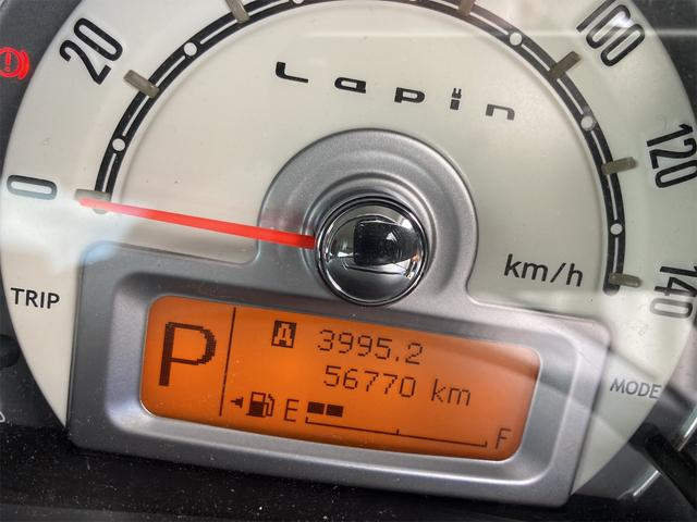 G ユーザー買取車(32枚目)