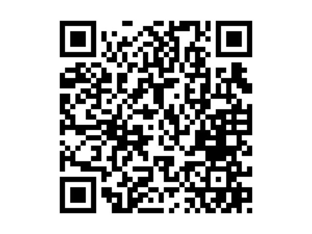 ココアL ユーザー買取車 キーレス ecoアイドル(36枚目)