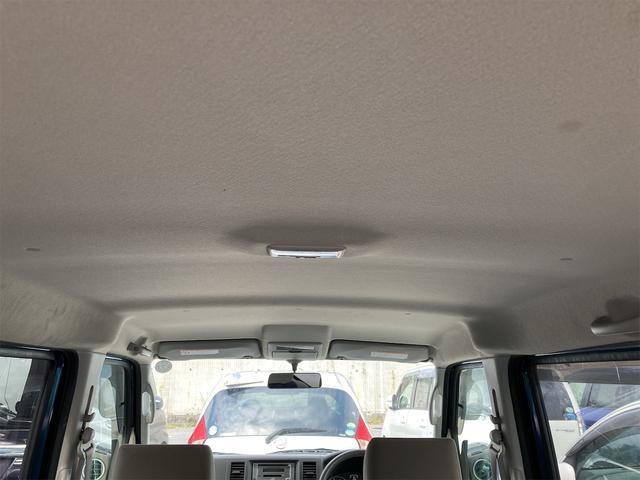 PZターボ ユーザー買取車 フォグランプ 片側パワースライドドア(11枚目)
