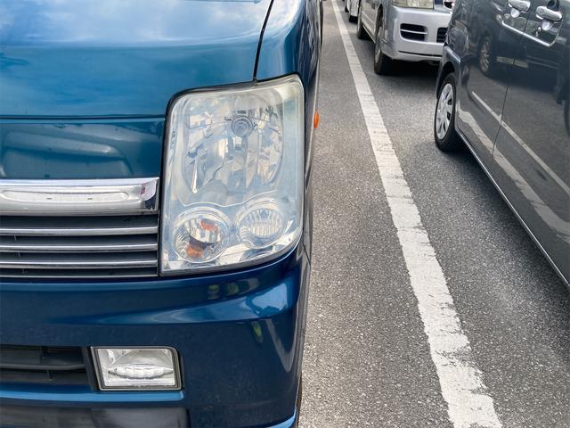 PZターボ ユーザー買取車 フォグランプ 片側パワースライドドア(37枚目)